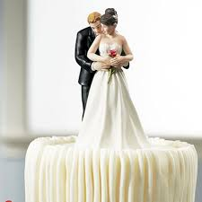 and groom cake toppers yes to the and groom cake topper wedding cake