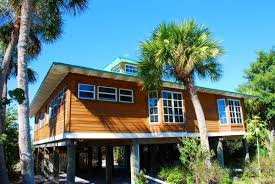085 gulf breeze cottage