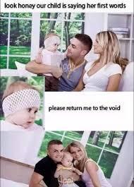 L Meme - depression meme comp