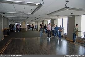 Sears Laminate Flooring Chicago Willis Tower Formerly Sears Tower 1 451 Ft 442 M