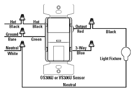 rr7 relay wiring diagram wiring diagrams