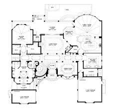 simple 3 bedroom house plans unbelievable 9 corglife