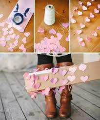 s day decor how to make day garland thesouvlakihouse