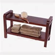 Vanity Bench For Bathroom by Upholstered Vanity Stool Traditional Vanity Stools And Benches
