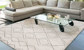 Modern Rugs Canada Area Rugs In Carpets Ideas 12 Migusbox