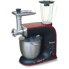 appareil multifonction cuisine appareil cuisine multifonction cuisine viva collect