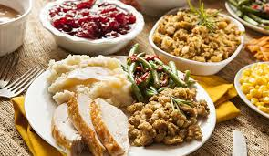 stress free thanksgiving meal at your service dining insider