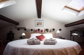 chambre d hotes de charme dans le var bien chambre d hote provence avec piscine 1 chambres dh244te lit