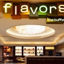Pizza Buffet Las Vegas by Flavors The Buffet 361 Photos U0026 577 Reviews Buffets 3475 Las