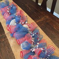 244 best flag day images on pinterest patriotic crafts july