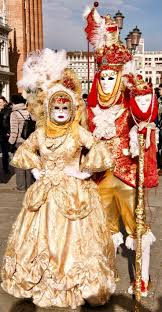 carnevale costumes 15 best our carnevale costumes 2018 images on