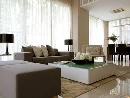 Comfortable Living Room Design Interior Design Architecture And - Comfortable living room designs