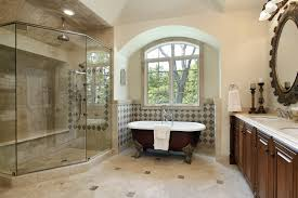 large master bathroom floor plans bathroom beautiful bathrooms on bathroom with bathroom