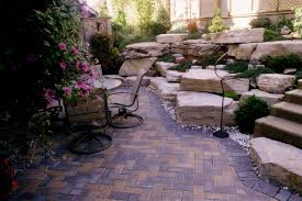 Apartment Backyard Ideas by Backyard Patios Inspiring Patio Building Diy Amp Ideas Jpg Loversiq