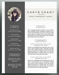 beautiful resume templates beautiful resume templates resume templates