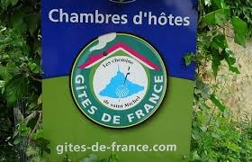 th蛯tre de chambre のんびり歩くヨーロッパ wandering in europe by huck