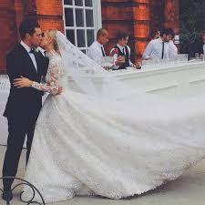 modest brides modli blog
