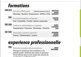 2007 Word Resume Template 100 2007 Word Resume Template Free Resume Templates Word 2007