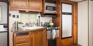 modern condo kitchen design ideas top 25 best modern condo ideas