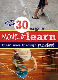 common worksheets kindy activities preschool and kindergarten