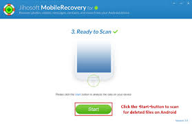 how to recover deleted files on android how to recover deleted lost files from android devices