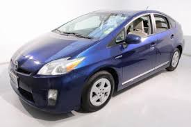 toyota prius cost of ownership used 2010 toyota prius for sale pricing features edmunds