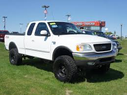 2003 ford f150 supercab 4x4 2003 ford f150 reviews msrp ratings with amazing images