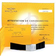 bentley motors speed by breitling breitling silver bentley motors t speed dial a25365 box papers