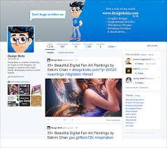 new twitter header banner size u0026 free psd mockup template 2014