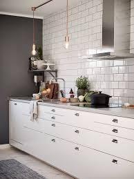 kitchen tile designs ideas best 25 simple kitchen design ideas on scandinavian