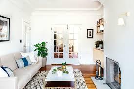 Interior Design San Francisco A Cozy And Modern San Francisco Home U2013 Homepolish