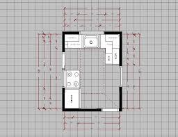 Free Online Kitchen Cabinet Design Tool 685 Best Sapuru Com Share Images On Pinterest Kitchen Designs