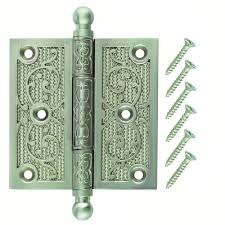 tips u0026 ideas antique cabinet hinges kitchen cabinet hinges