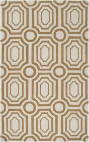 100 pebble rug charcoal product categories jey key rugs