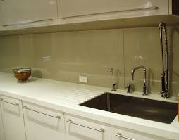 backsplash panels for kitchens backsplash ideas amazing backsplash wall panels fasade decorative
