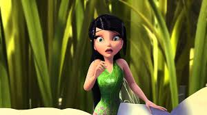 tinker bell u0026 pirate fairy experimenting official clip