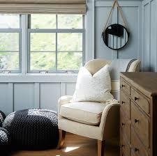 corner chair for bedroom cottage bedroom reading corner cottage bedroom