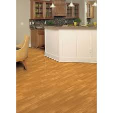 horizontal toast 5 8 x 5 x 38 59 solid bamboo flooring 24 12