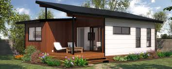About Us Lifestyle Granny Flats Brisbane Backyard Bungalows - Backyard bungalow designs