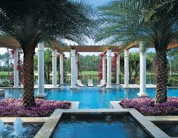 Luxury Homes Naples Fl by Florida Real Estate For Sale Florida Luxury Homes For Sale