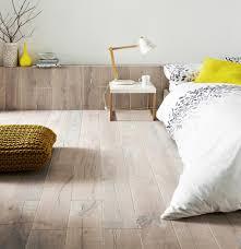 Topps Tiles Laminate Flooring Scandinavian Style Homebuilding U0026 Renovating