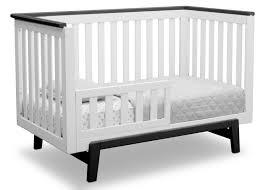 4 In 1 Convertible Cribs Providence Classic 4 In 1 Convertible Crib Delta Children