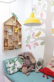 36 best kids room images on pinterest children nursery and home