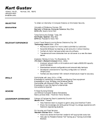 resume for internship in computer science pdf files resume format pdf for computer science engineering students
