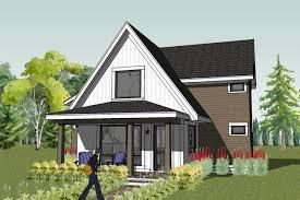 Small Cabin Design Plans 100 Best Cabin Designs Cabin Interior Design Ideas Design