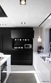 46 marvelous designs of masculine kitchen white contemporary