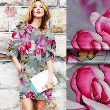 online get cheap luxurious satin fabric aliexpress com alibaba