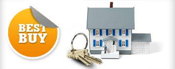 real estate goa property for sale goa real estate consultants