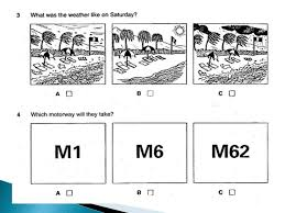 english ket key english test 2 3 part 1 with answers ket a2