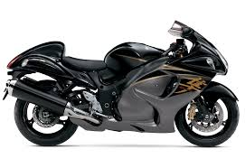 honda bike png suzuki media motorcycles sportbike photos